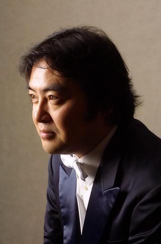 清水和音 (c)K.Miura
