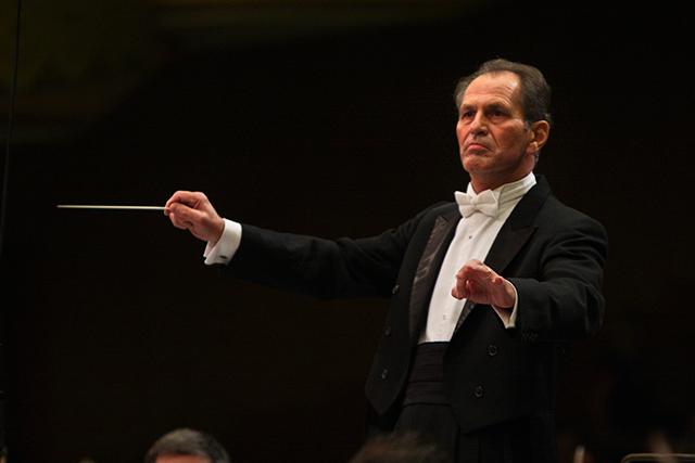 知られざる指揮者に瞠目せよ!〜東京春祭10年目のフィナーレは壮大な ...