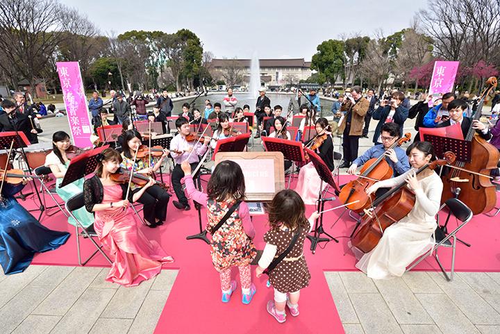 提供:東京・春・音楽祭実行委員会 撮影:堀田力丸
