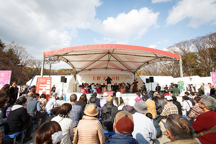写真提供:東京・春・音楽祭実行委員会/撮影:寺山遊