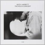 【CD】The Koln Concert