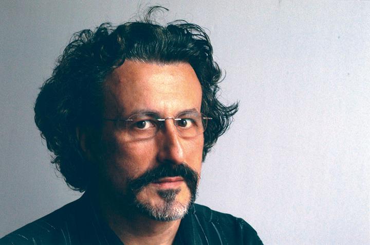 演出家、マルコ・アルトゥーロ・マレッリ