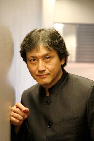 大野和士 ⒸHerbie Yamaguchi