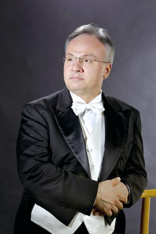 Pasquale-Iannone-2