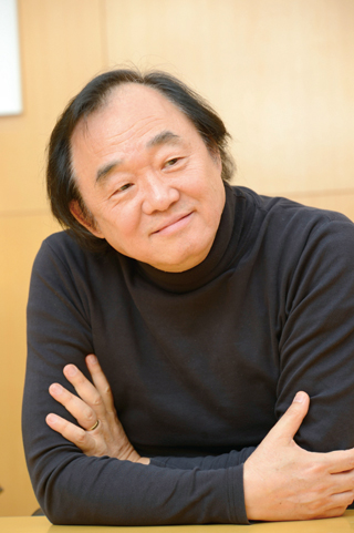 (c)藤本史昭