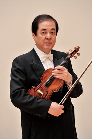 (C)SatoshiAoyagi