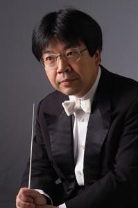 (c) Masahide Sato