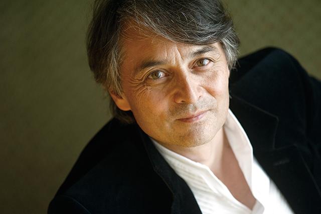 (c)Jean Baptiste Millot