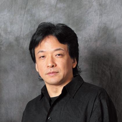 (C)RYOICHI ARATANI