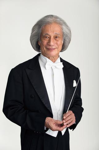 (C)Akira Muto