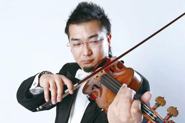 (C)Masashige Ogata
