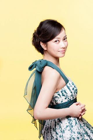 (C)Yuji Hori