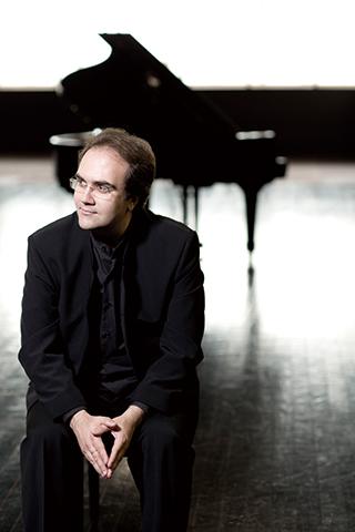 (C)Marco Borggreve