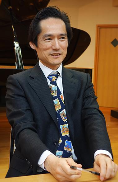 Photo:Tsutomu Shiroma/Tokyo MDE