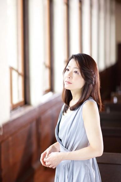 ©Kiyotaka Saito