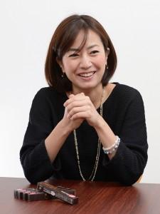 Okumura