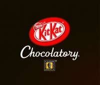 chocolatory_Logo