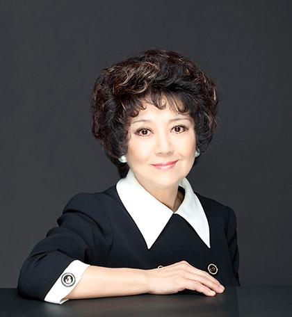C)Hiroshi Takaoka