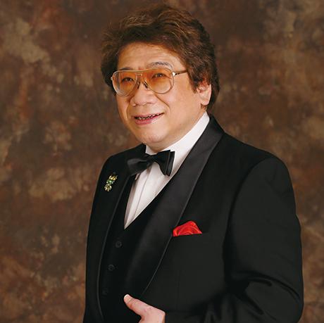 斎藤雅広(ピアノ)   WEBぶらあ...