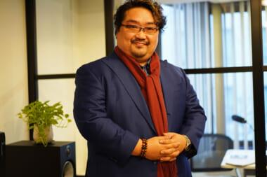 Hayato Kamie