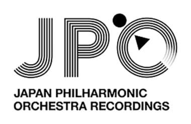 JAPAN PHILHARMONIC ORCHESTRA RECORDINGS