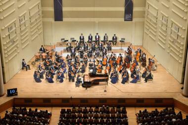 浜松国際ピアノコンクール